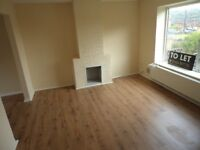 Superb light, Bright, Airy Elevated 3 Bed Semi With Stunning Views in Cwmavon