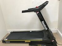 reebok gt30. reebok one gt30 treadmill gt30