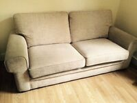 Double sofabed in great condition