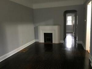 78 Brock St-Loaded Upper Level Of Bungalow in Downtown Kitchener / Waterloo Kitchener Area image 15