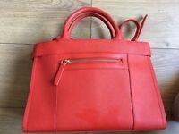 Radley Shoulder Bag