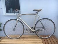 Rare Bianchi for Sale