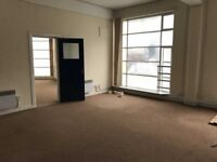LARGE SPARE ROOM available for storage above office | Ropewalks (L1)