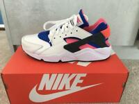 Nike Air Huarache Run 91 QS UK 9.5