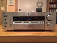 Sony STR-DB1070 AV Home Cinema Receiver