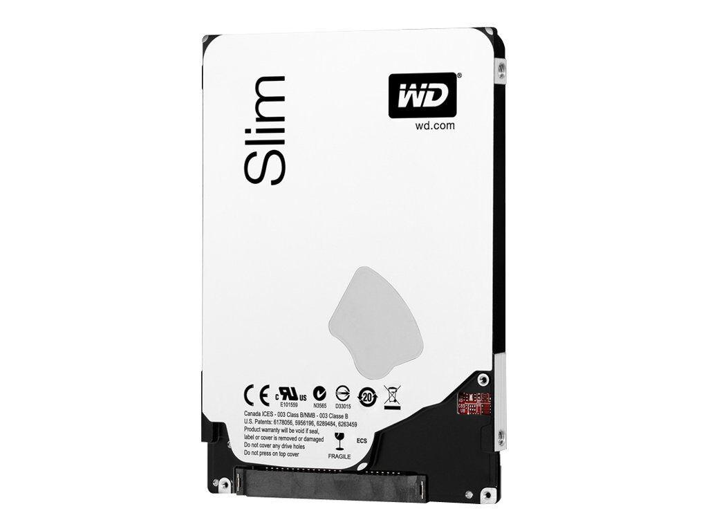 ssd vs sata wiring diagram database G-Technology 4TB western digital bare drives 320gb wd blue sata iii 5400 rpm 8 mb ssd drive ssd vs sata