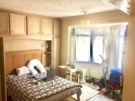 A Large 2 bedroom First Floor Flat to rent Leicester Road, Nuneaton CV11 6AD