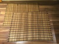 Dining table place mats - mint condition