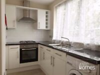Great Location Top Floor 2 Bedroom Flat In Chingford, E4, Great Condition Throughout