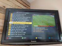 IPTV HD Premium - Free trial