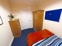 1 Room Available in Chester Student House Share