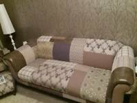 Lovely DFS sofa advertised on TV at the moment L@@K