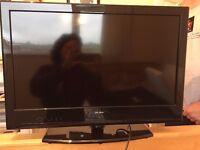 "ALBA 26"" LCD TV *Mint Condition*"