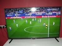 """LG 49LB5500 49"""" 1080p HD LED Television"""