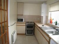 Rosyth 2 Bed Mid Terraced House
