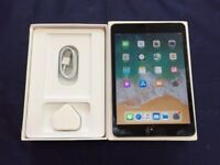 APPLE IPAD MINI 2 128GB 4G UNLOCKED =ITS AVAILABLE=collection from shop=FIXED PRICE E14