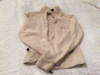 Ladies Bench jacket