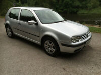 RARE 1.4cc /ONLY 60,476MILES/ 12 MONTHS MOT / JUST SERVICED /ANY INSPECTION WELCOME/AVE 41.1 MPG .