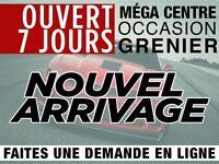 2010 Chevrolet Camaro SS *CUIR + TOIT + SIÈGES CHAUFFANTS ET ÉLE