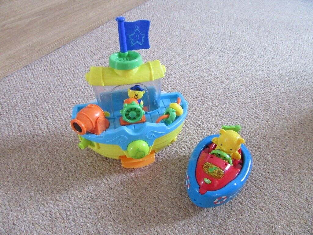 Bath Toys In Cambuslang Glasgow Gumtree
