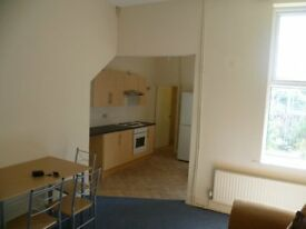 Sneinton 1-bedroom self-contained flat £159pw including ALL bills.