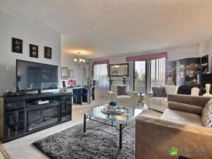 $185,000 - Condominium for sale in Kitchener