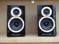 Wharfedale DS-1 Wireless System