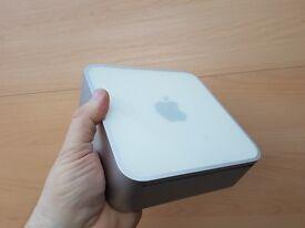 Apple Mac-Mini - All working