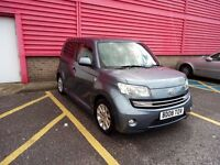 DAIHATSU MATERIA 1.5L AUTOMATIC PETROL AT BARGAIN PRICE NO OFFERS PLEASE