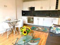 1 bedroom flat in Oakhill Road, London, SW15 (1 bed) (#1040694)