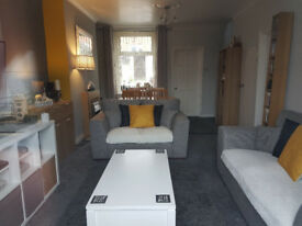Double Room, Live in Landlord, LGBT Friendly
