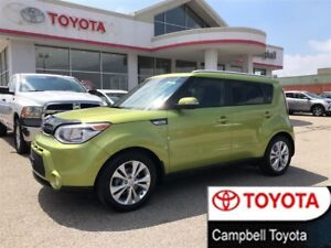 2015 Kia Soul EX GDI--FALL CLEARANCE EVENT--NO HASSLE PRICING