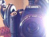 Cinematographer/ Filmmaker/ Cameraman/ Videographer/ Video editor/ Post production/ Photographer/DOP