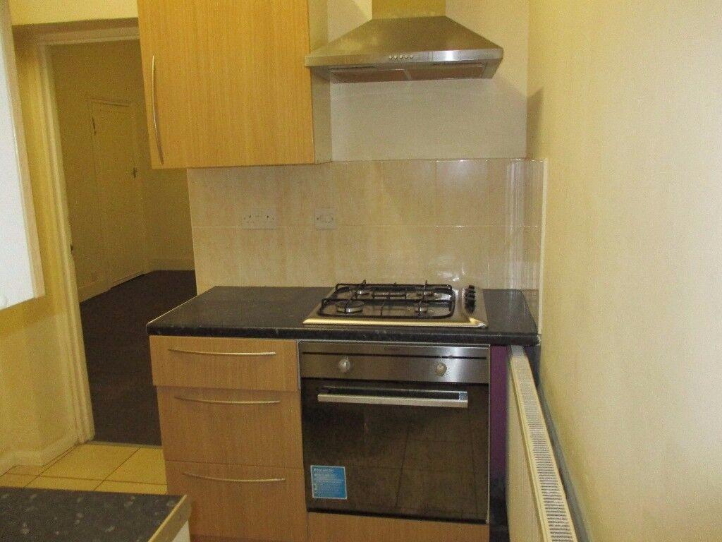 1 Bedroom G-Floor flat, Marshall Wallis Rd, South Shields