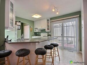 264 900$ - Maison à paliers multiples à vendre à Gatineau Gatineau Ottawa / Gatineau Area image 6