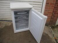 Freezer, 55cm wide 4 drawer under counter freezer , like new condition