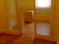 £225 / w - Studio flat on Munster Road inclusive of gas and water bills