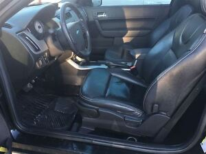 2008 Ford Focus SES Kitchener / Waterloo Kitchener Area image 6