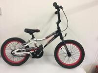 "Giant 16""animator kids bike"