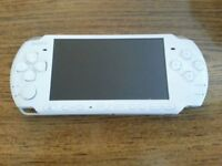 Sony PSP 3003 Slim in fully working condition