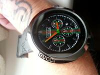 BRAND NEW MENS WATCH IN BOX