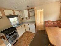 Luxury modern two bed home five minutes Chichester station