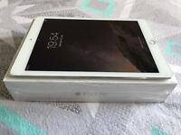 Apple iPad Air 2 64gb WiFi and Cellular (Vodafone 4G)