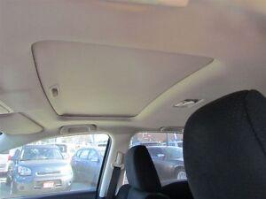 2014 Honda CR-V EX | ROOF | HEATED SEATS | AWD London Ontario image 10