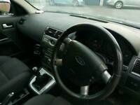 Ford mondeo in good runer need mot only nice drive 130 PS diesel for more inf 07576644499
