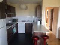 2 bedroom luxury apartment in ballycarry
