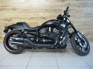 2012 Harley-Davidson VRSCD V-Rod Night Rod 75$/SEMAINE