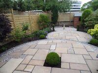 Skilled landscaper position at Landworks Scotia Ltd