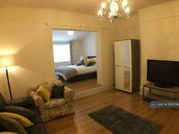 1 bedroom in Weston Road, Gloucester, GL1 (#1095784)
