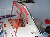 A1 Desk Top Parallel Drawing board